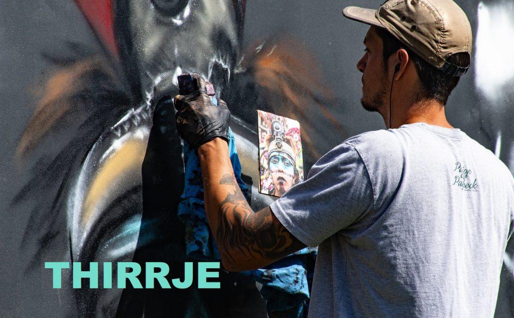 Thirrje për mural deri me 20 shtator 2020