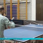 """""""PriPing"""", klubi më i ri i pingpongut në Kosovë (VIDEO)"""