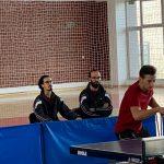KPP Priping fitoi dy ndeshjet e rradhës në ligën e parë