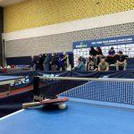 Përmes pingpongut Priping ndihmon Kroacinë