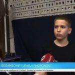 """Intervista për """"Pasdite në TV Dukagjini"""""""