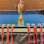 Në fundjavë zhvillohen ndeshjet e Kupës së Kosovës 2021
